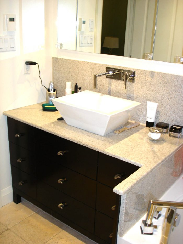 bathroom renovations 11