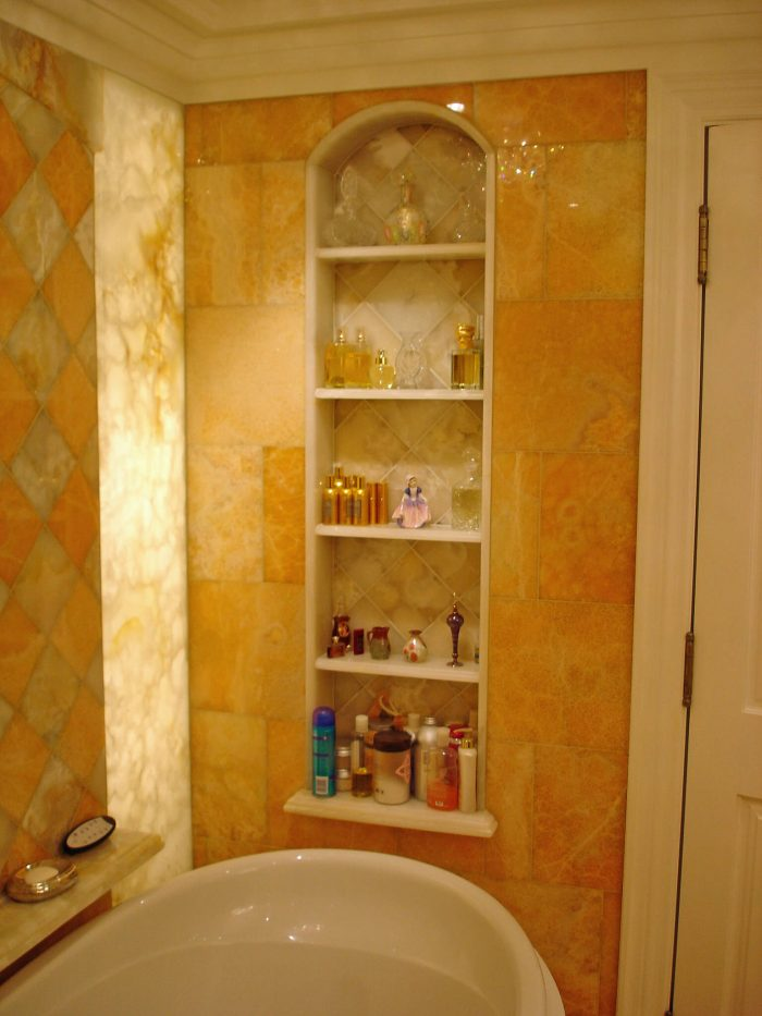 bathroom renovations 19