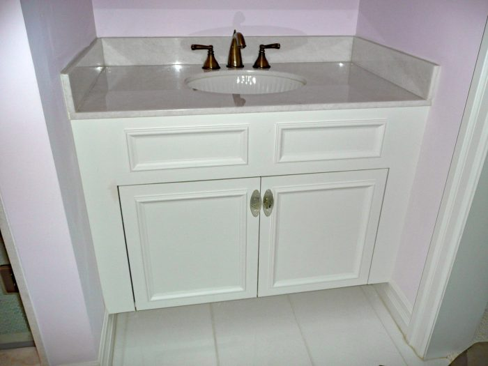 bathroom renovations 25
