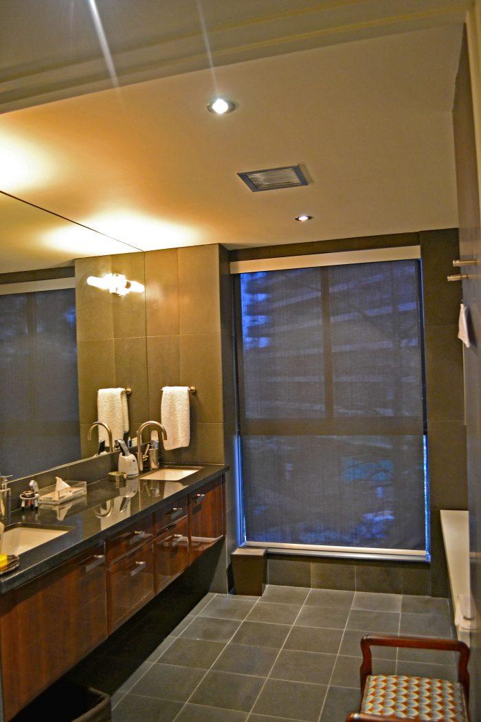 bathroom renovations 4