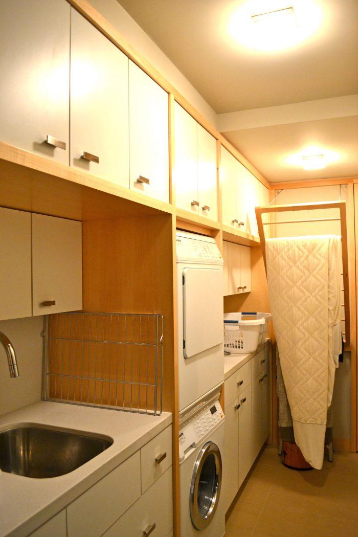 condo renovations 1