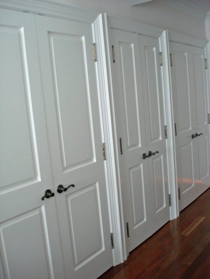 condo renovations 7