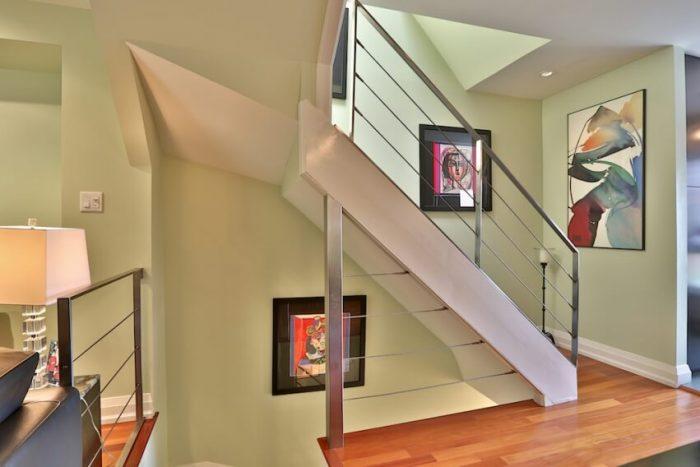 home renovations 16