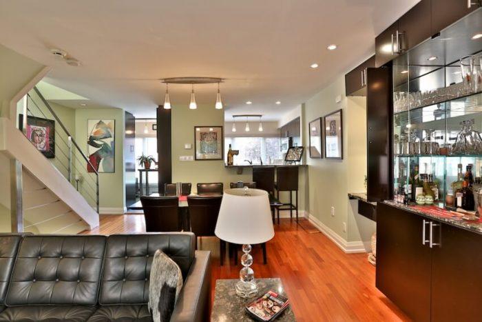 home renovations 19