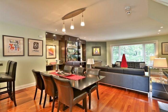 home renovations 2