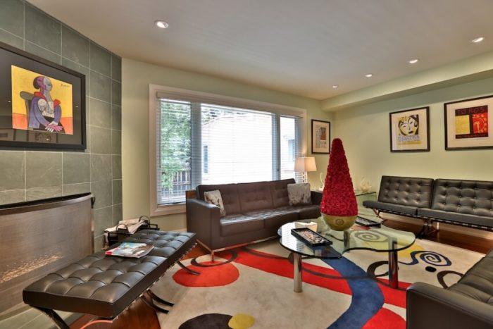 home renovations 20