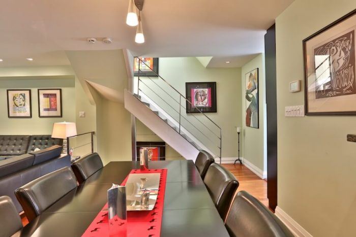 home renovations 22