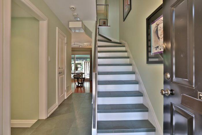 home renovations 25