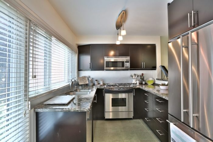 home renovations 26
