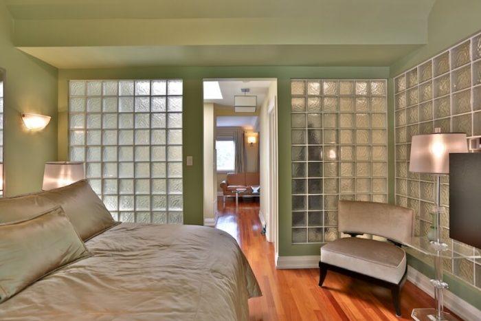 home renovations 27