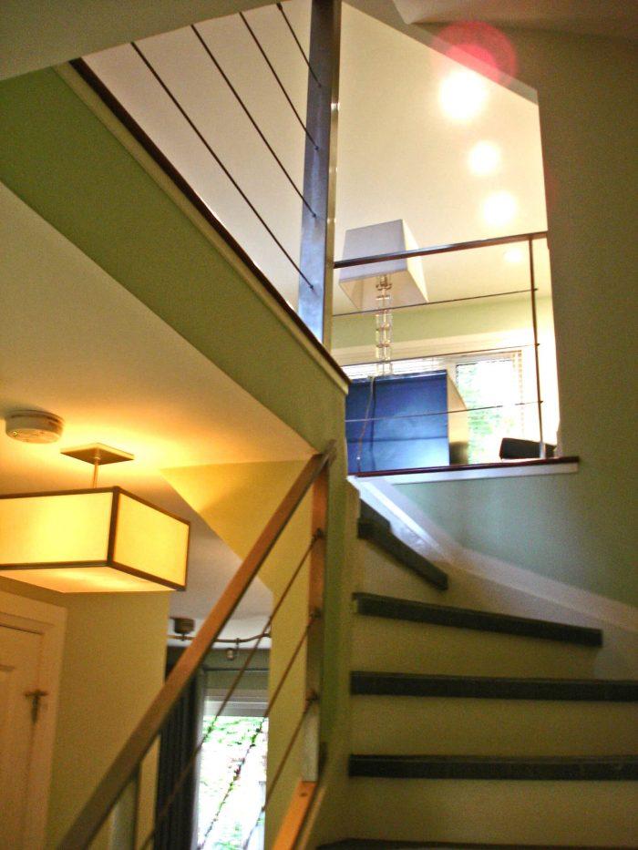 home renovations 29