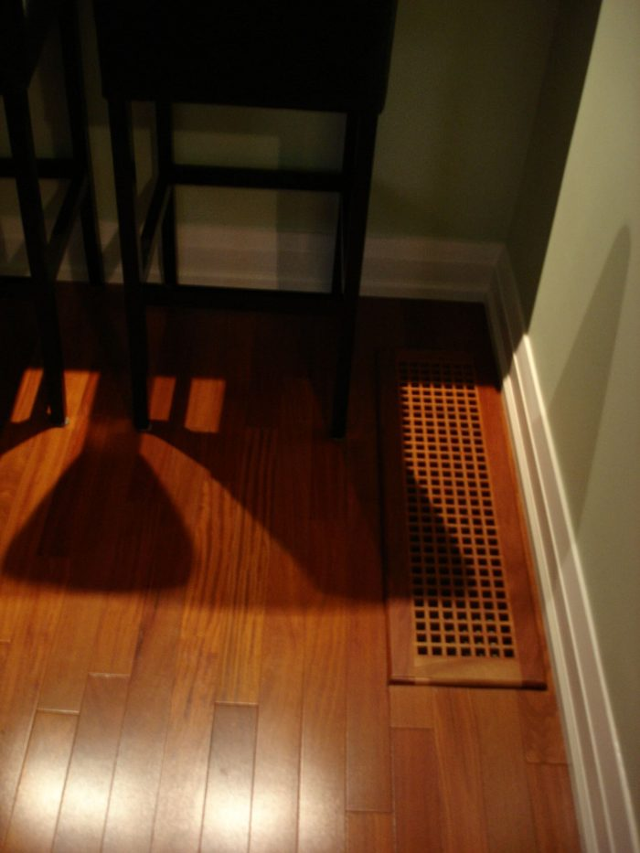 home renovations 30