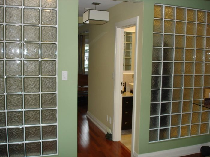 home renovations 31