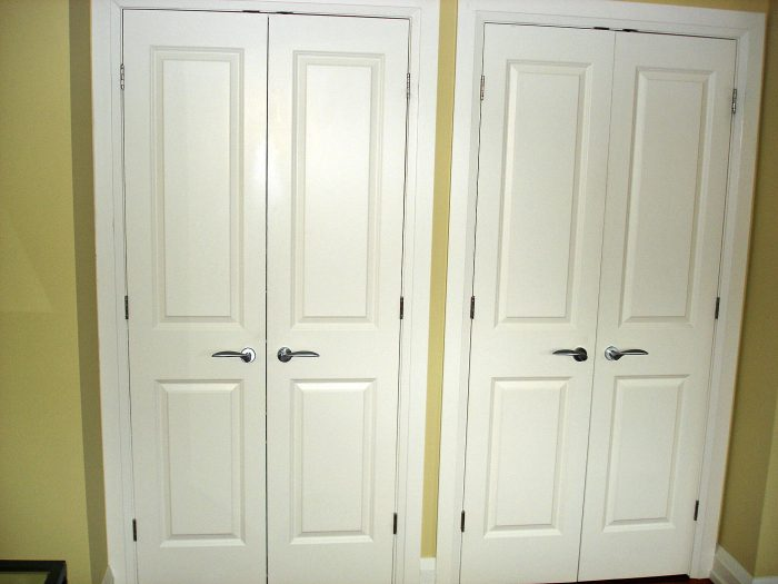 home renovations 32