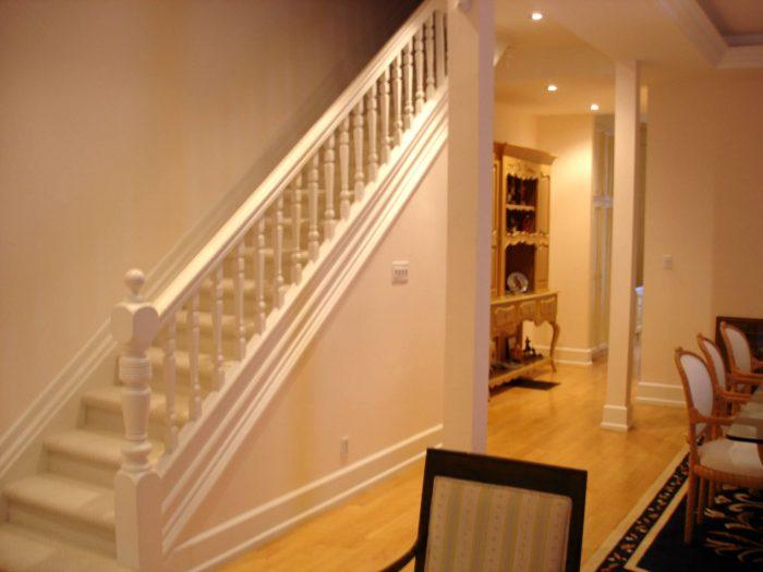 home renovations 33