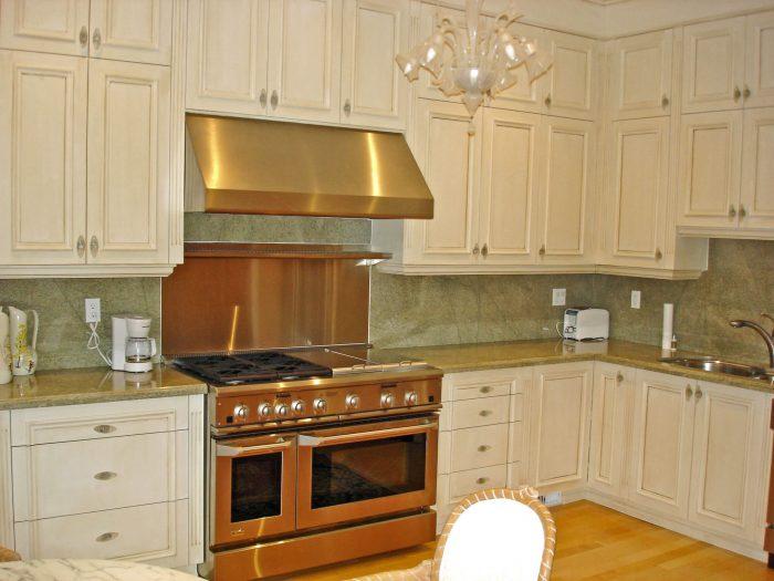 home renovations 35