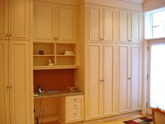 home renovations 36