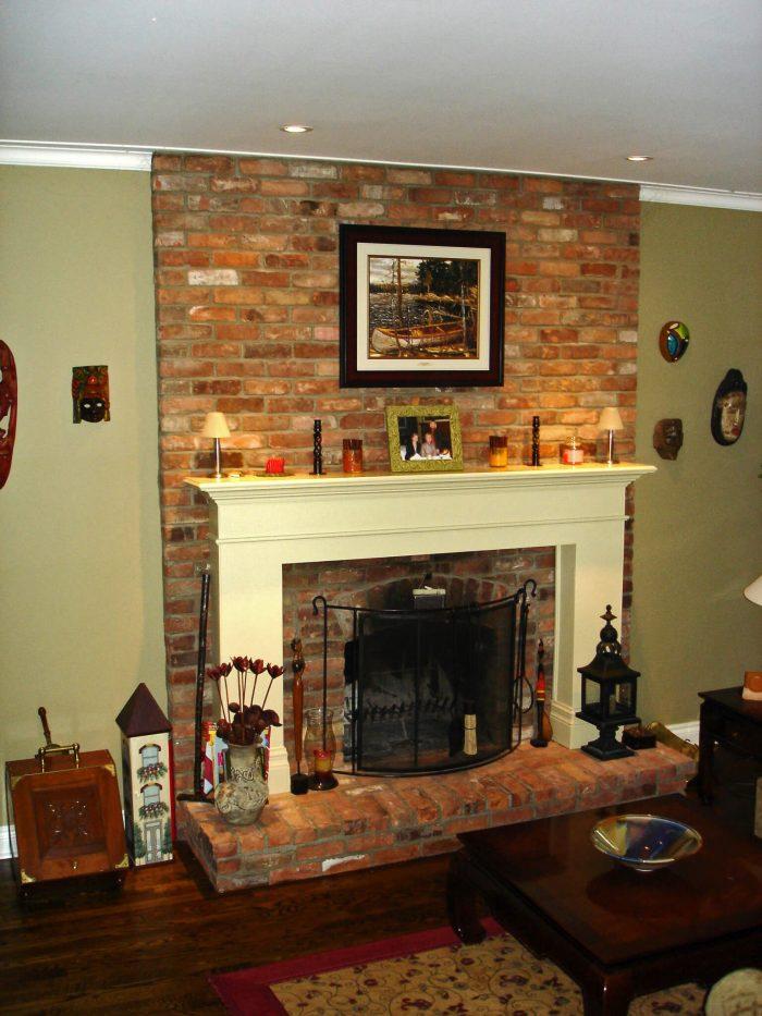 home renovations 38