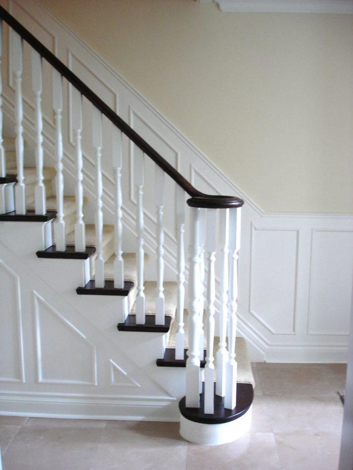 home renovations 39