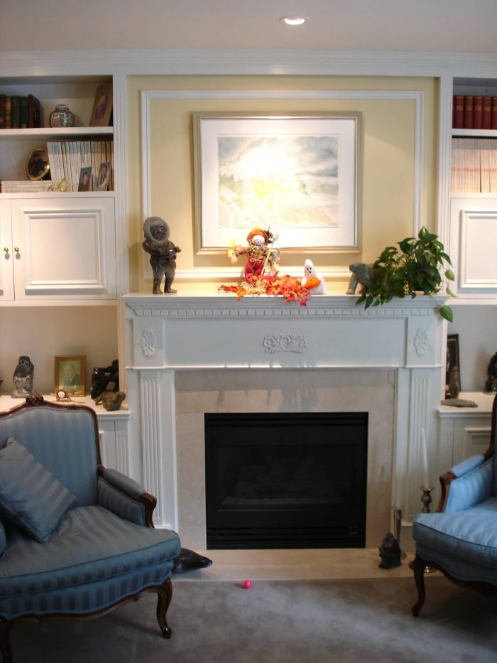 home renovations 41