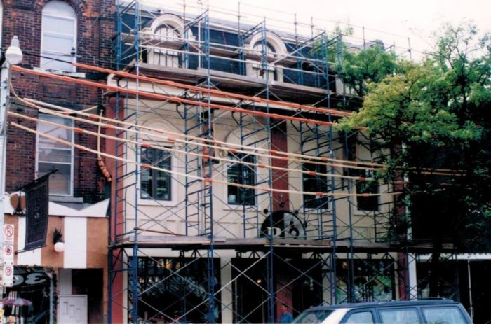 home renovations 43