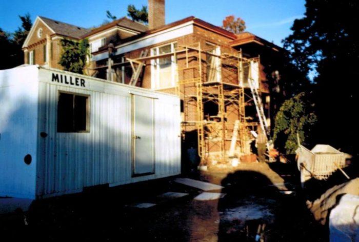 home renovations 44