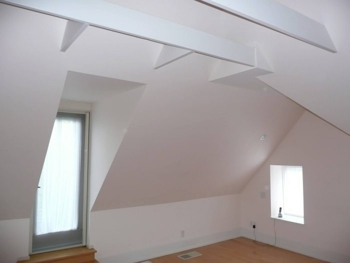home renovations 46