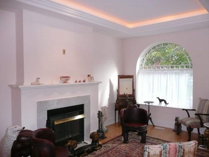 home renovations 47