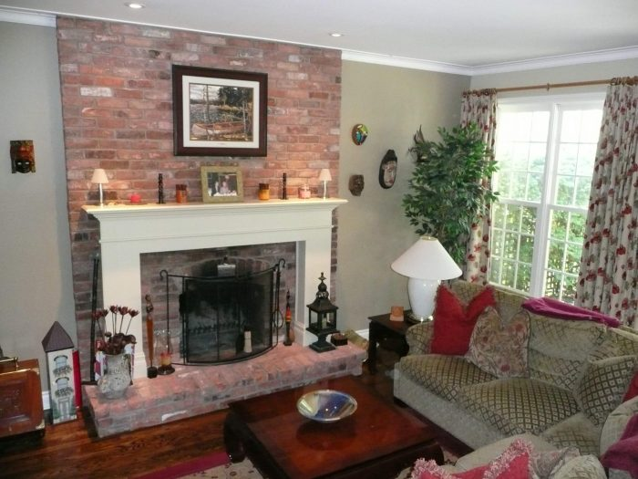home renovations 49