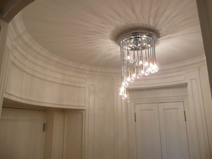 home renovations 50