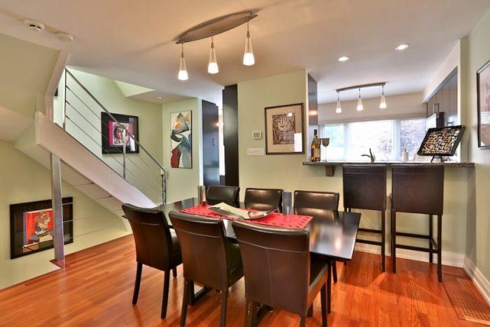 home renovations 9