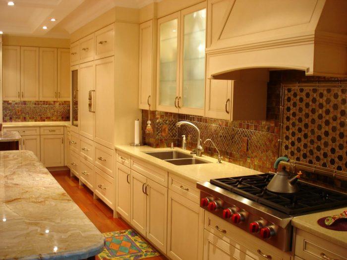 kitchen renovations 10