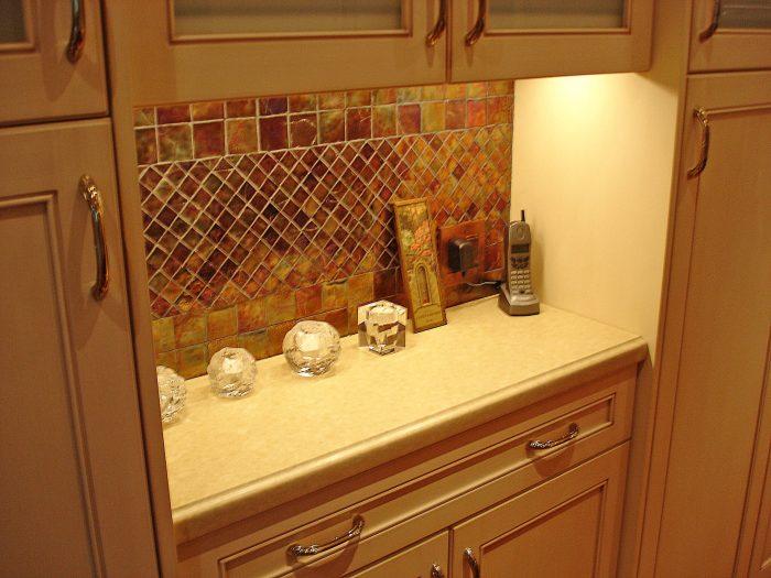 kitchen renovations 9